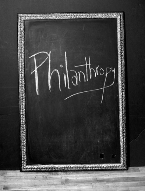 philanthropy-reframed.jpg