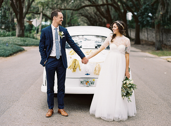 vintage-wedding-car1.jpg