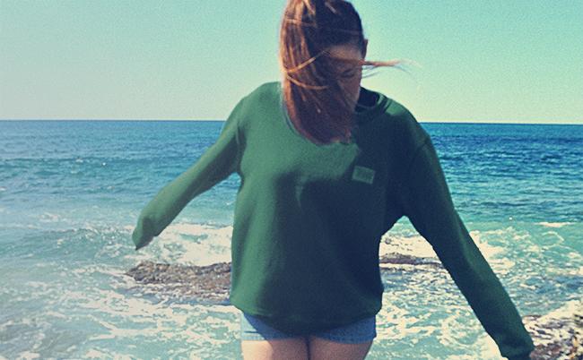 ocean and hair.jpg