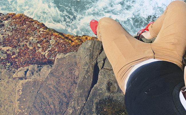 rocks and ocean.jpg