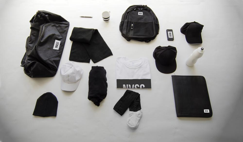 NVSG-Promotional-Merchandise-Front.jpg