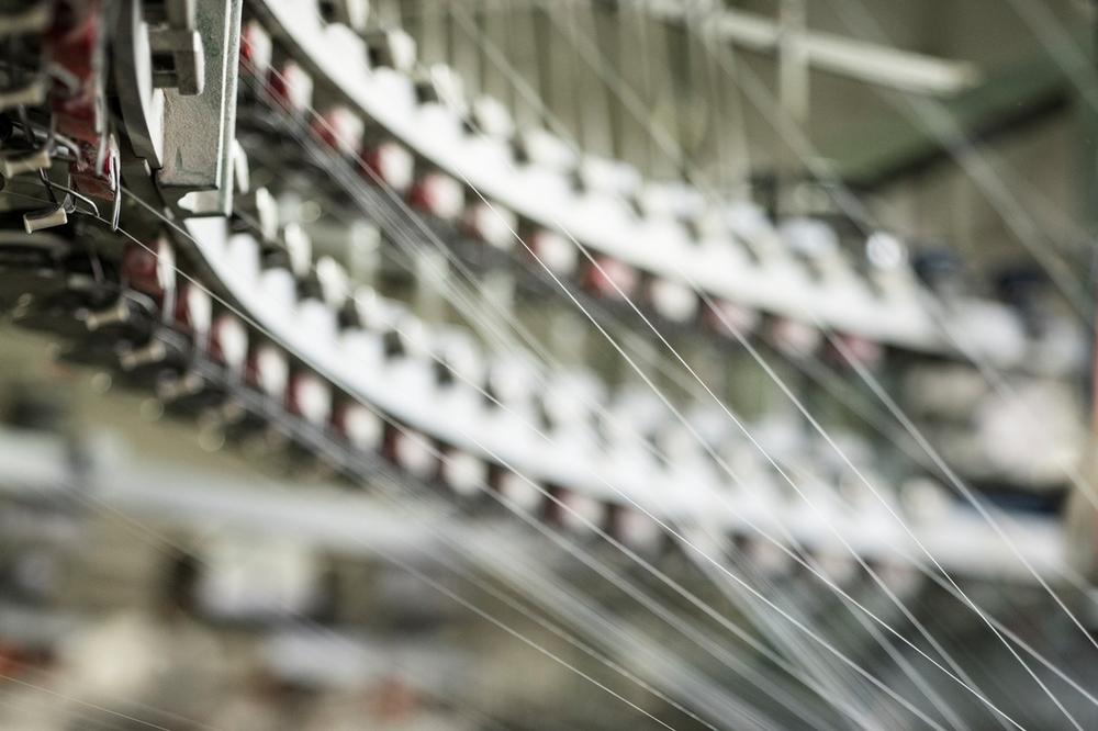 Knitting_2_resized.jpg
