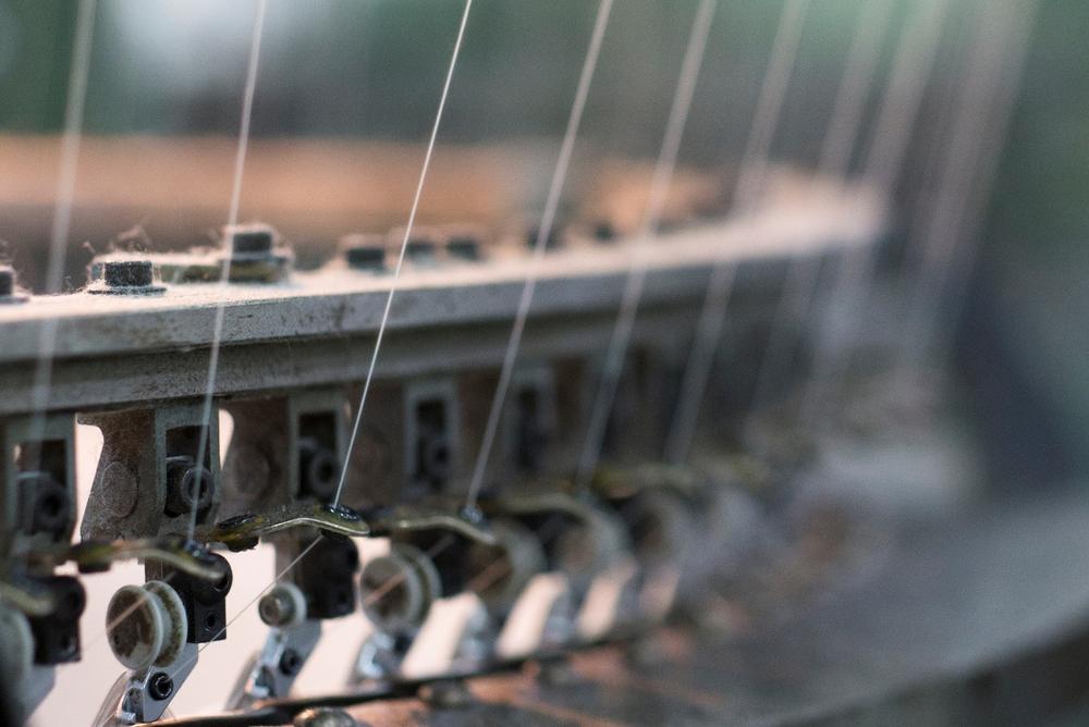 Knitting_5_resized.jpg