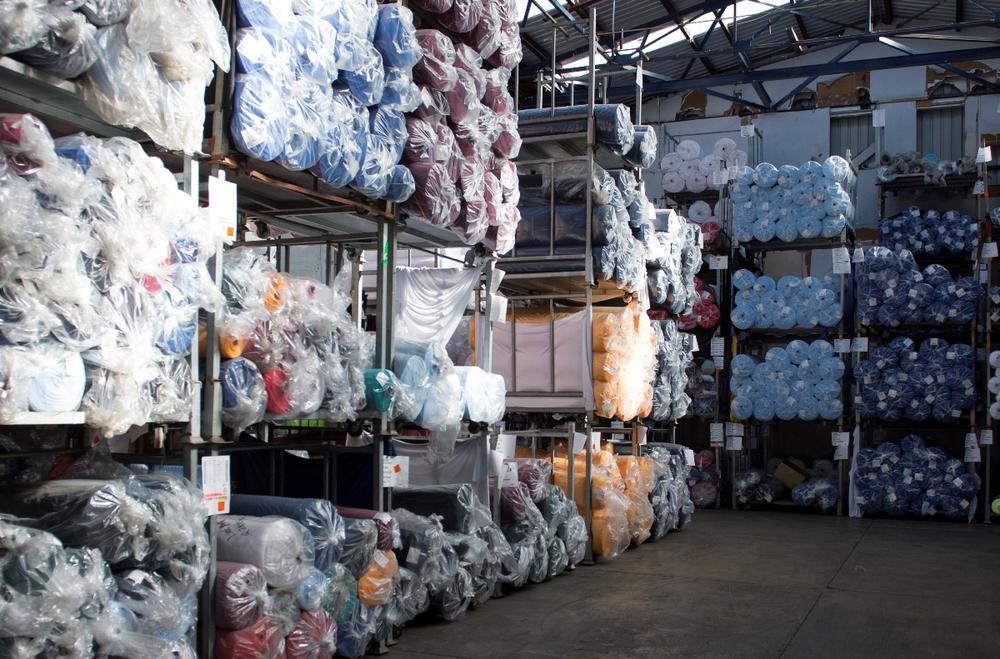 warehouse_4_resized.jpg