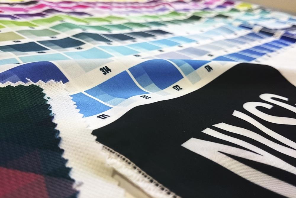 NVSG Colorus.jpg