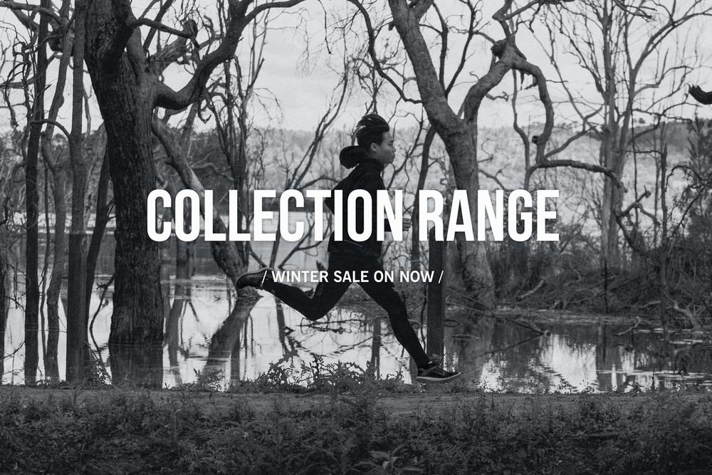 CollectionRange - Winter.jpg