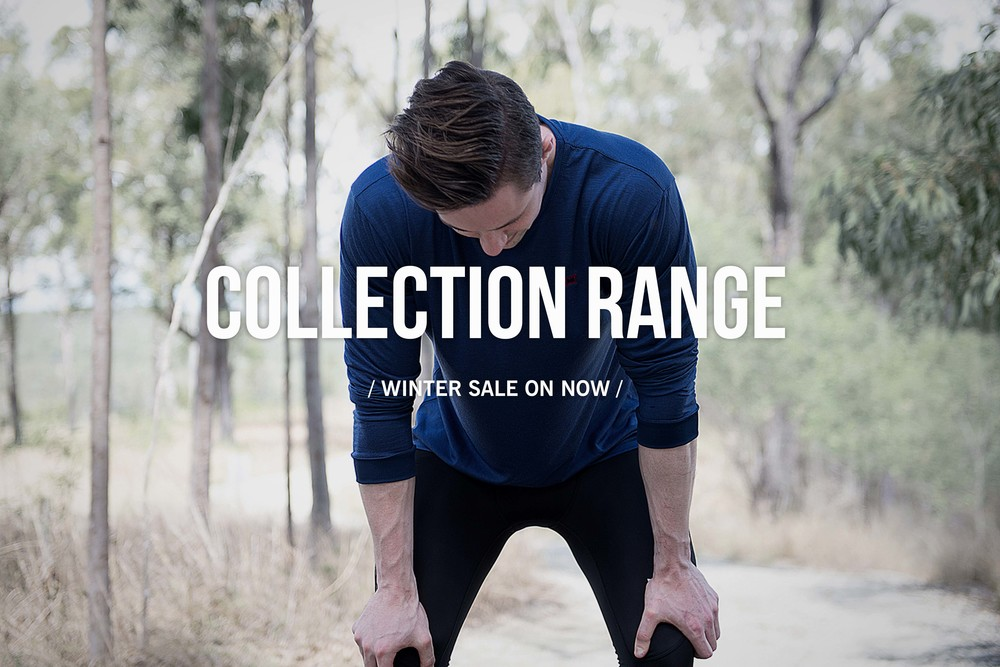 Merino-Tee-Collection.jpg