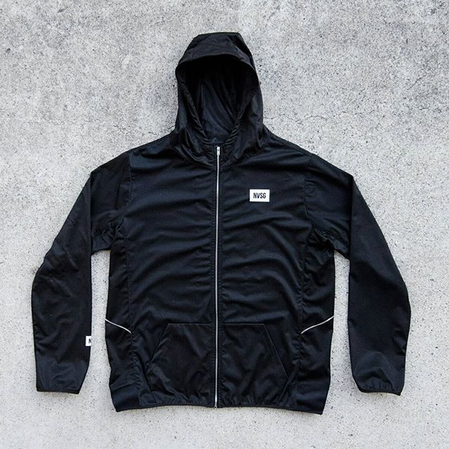 50% OFF WINTER SALE ~  Use Promo Code: TAKEIT50 at Checkout