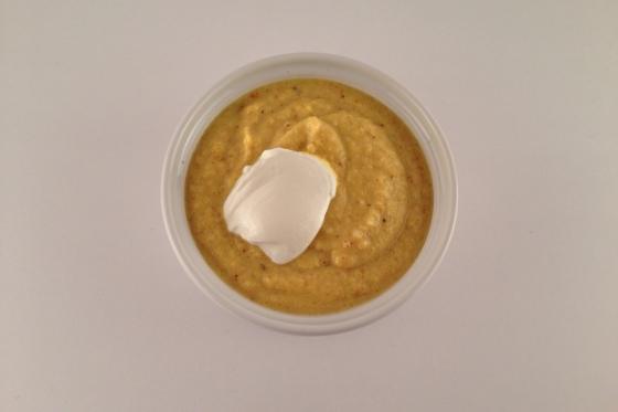 currysoup.jpg