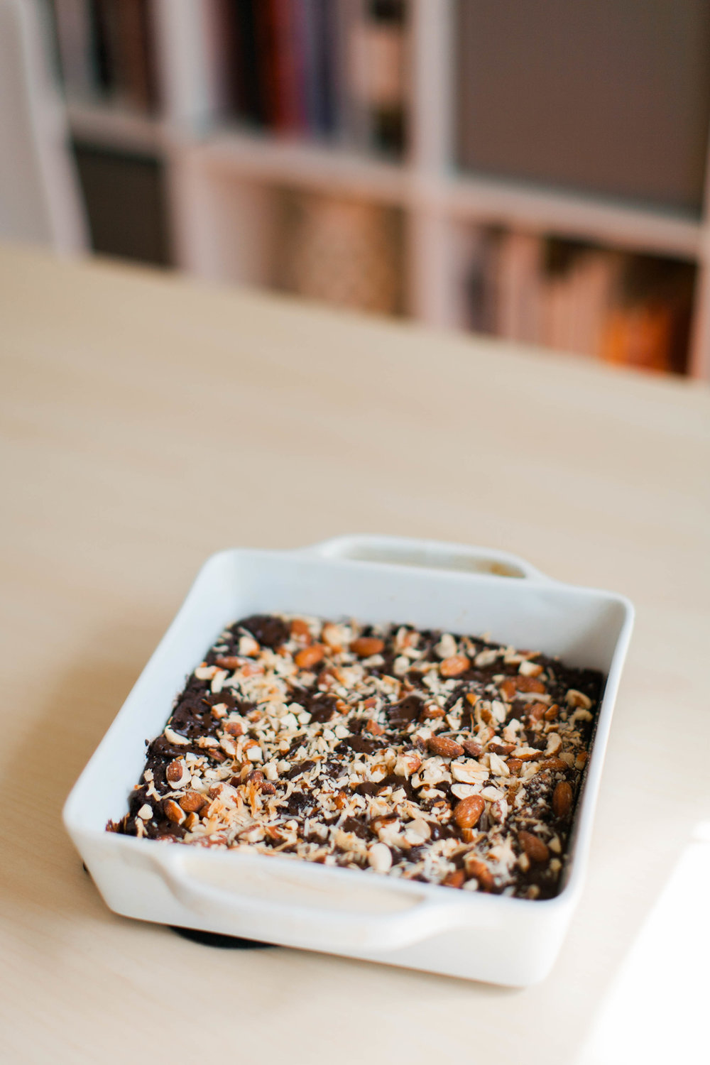 jennahazelphotography-fudgy seed brownies -0108.jpg