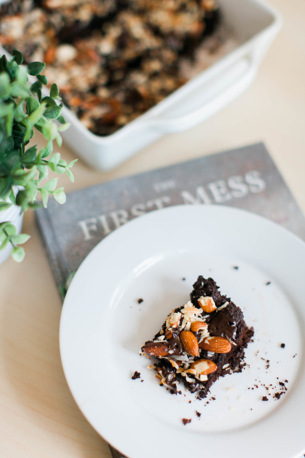 jennahazelphotography-fudgy seed brownies -0118.jpg