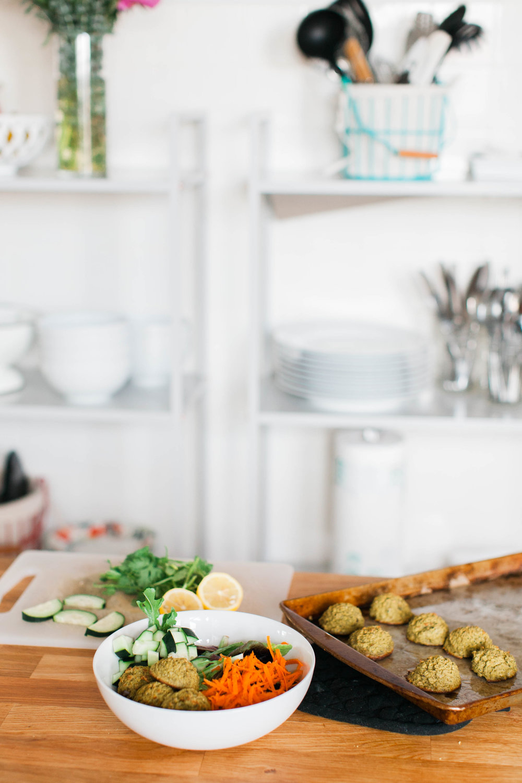 jennahazelphotoghy-falafel bowls-0853.jpg