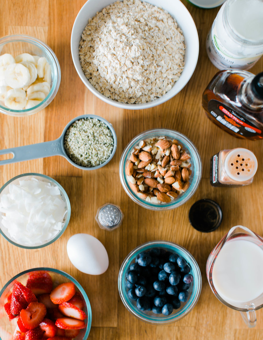 jennahazelphotoghy-baked-oatmeal-5986.jpg