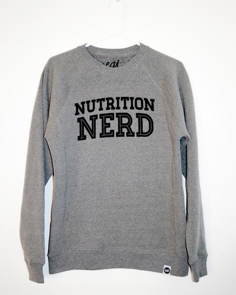 nutrition nerd.jpg