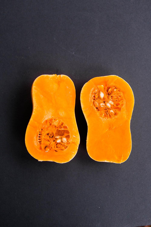 jennahazelphotography-golden-butternut-squash-soup-0440.jpg