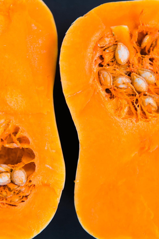 jennahazelphotography-golden-butternut-squash-soup-0442.jpg