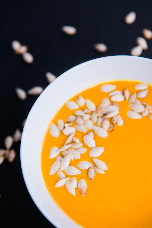 jennahazelphotography-golden-butternut-squash-soup-0467.jpg