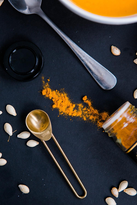 jennahazelphotography-golden-butternut-squash-soup-0471.jpg