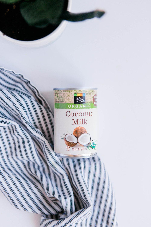 jennahazelphotography-coconut-kefir-0491.jpg