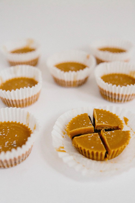 jennahazelphotography-peanut-butter-cups-0586.jpg