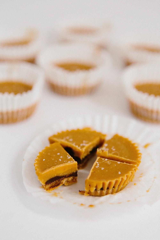 jennahazelphotography-peanut-butter-cups-0588.jpg