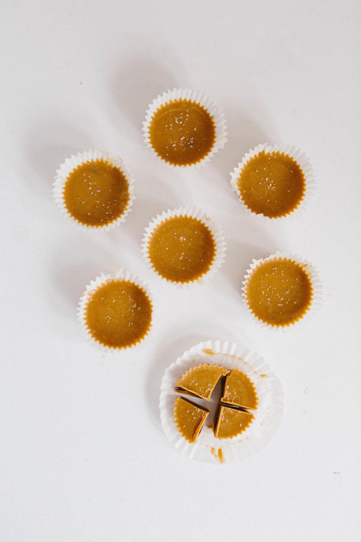 jennahazelphotography-peanut-butter-cups-0589.jpg