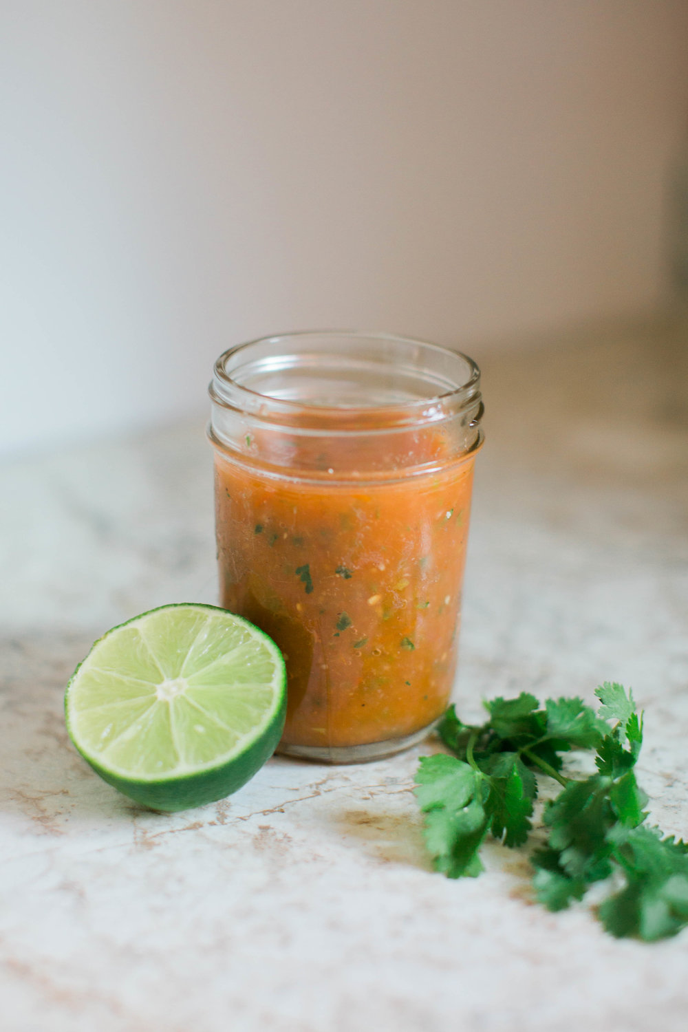 jennahazelphotography-super-simple-salsa-6551.jpg