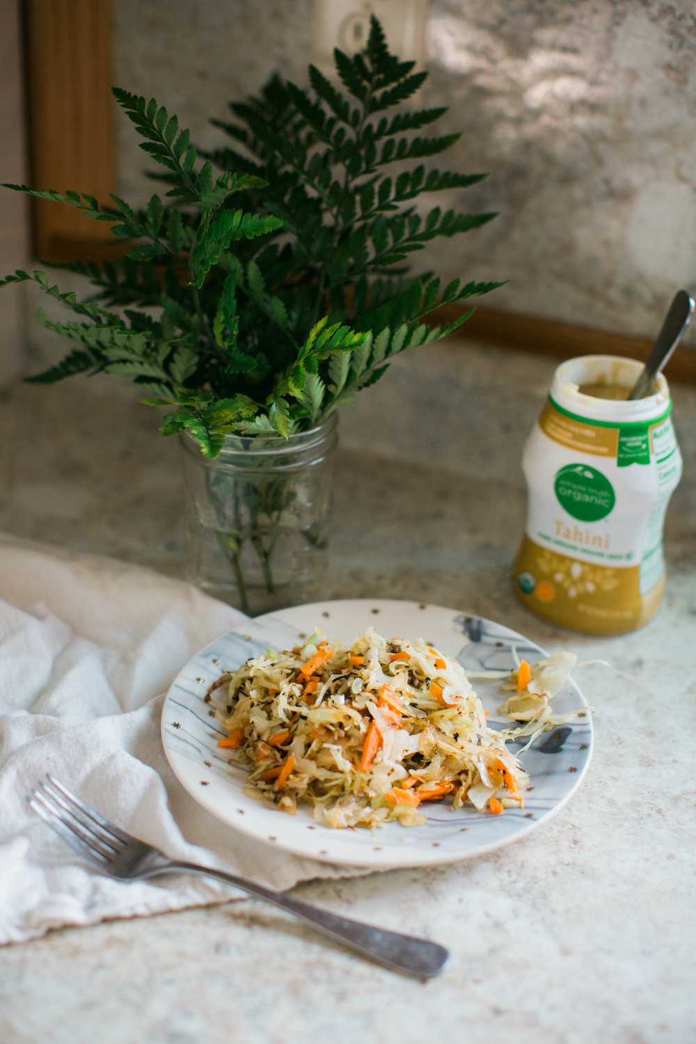 jennahazelphotography-cabbage-with-tahini-6505.jpg