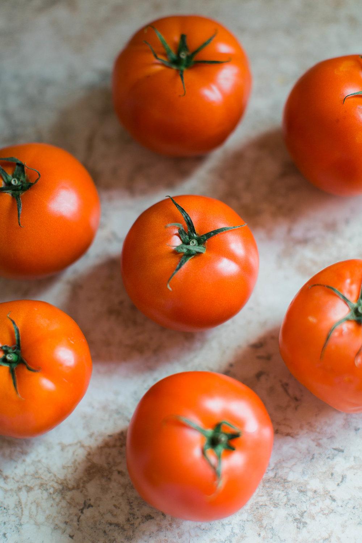 jennahazelphotography-simple-tomato-sauce-6517.jpg