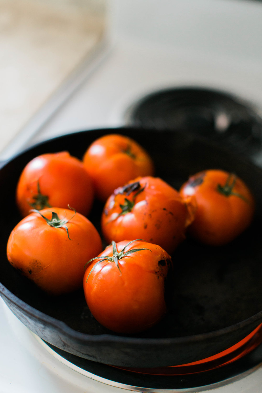 jennahazelphotography-simple-tomato-sauce-6536.jpg