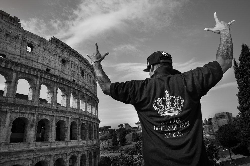 Nicolas_Enriquez_LK_KMC_Italy-11.JPG
