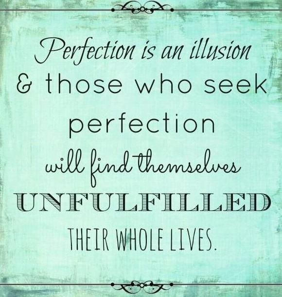 perfectionism-2.jpg