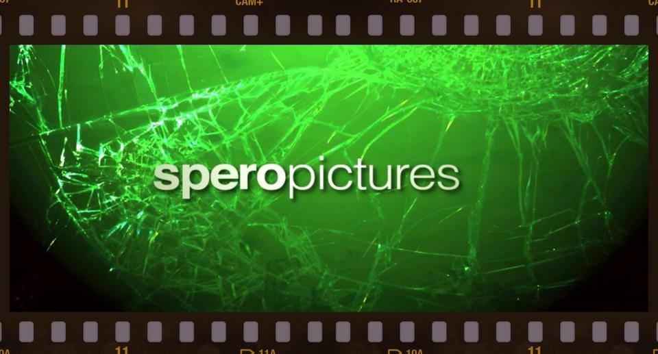 speropictures.com