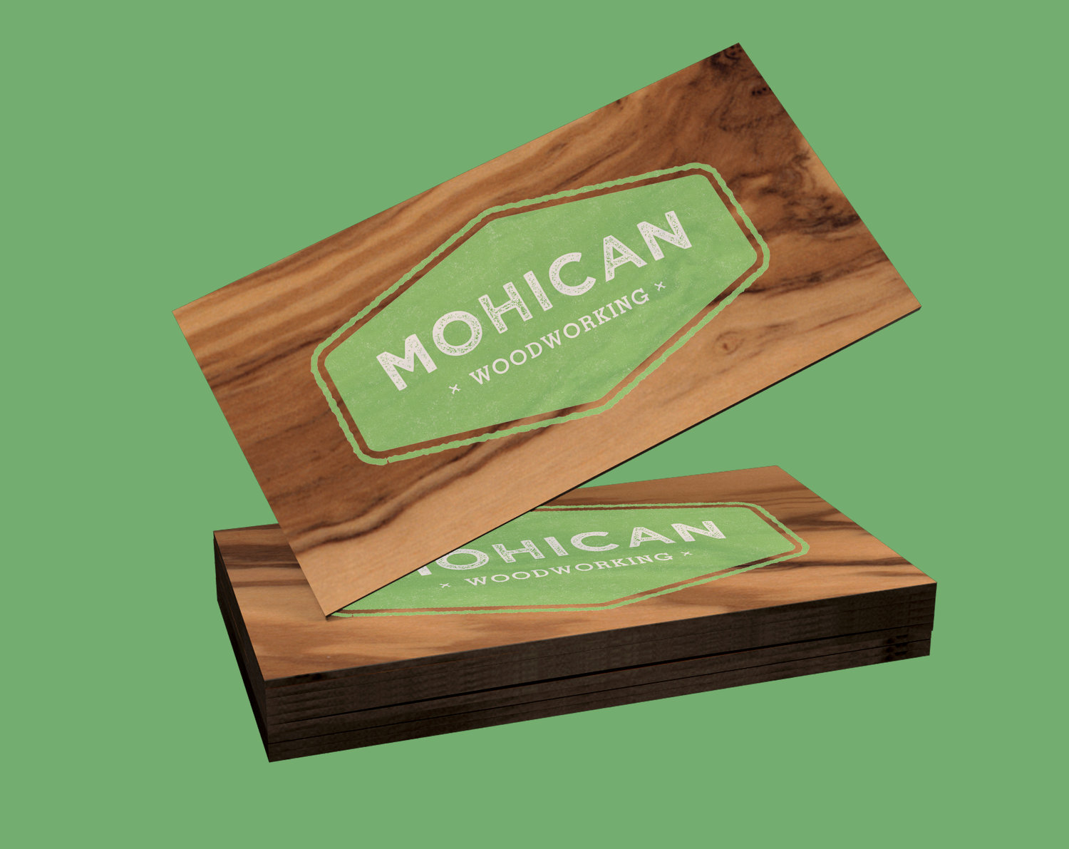 Mohican woodworking morgan lael mohican cover photog magicingreecefo Image collections