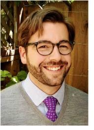 Moderator: Danny Cullenward Energy Economist & Lawyer