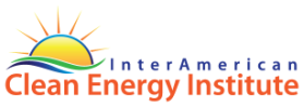 Interamerican Clean Energy Institute.png