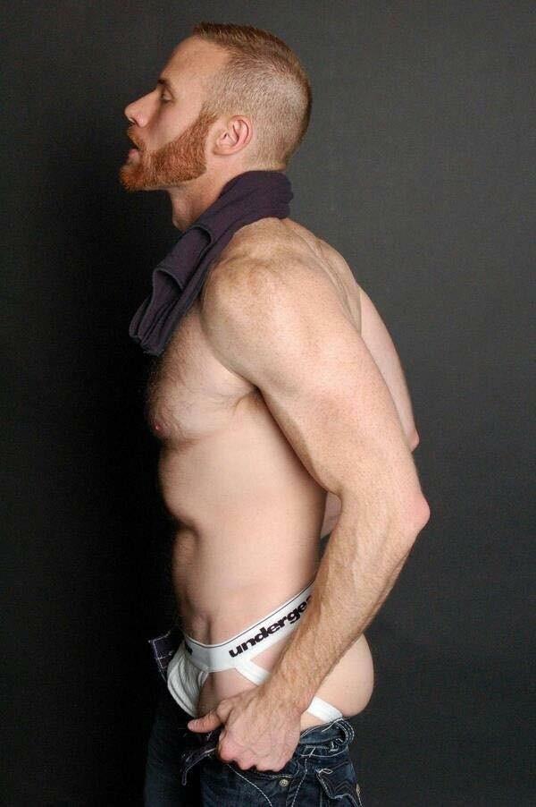 Tumblr muscle jock