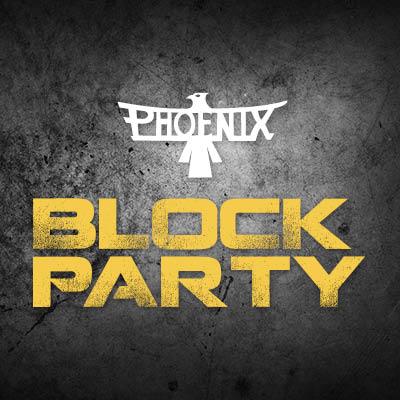 Dec_block_party.jpg