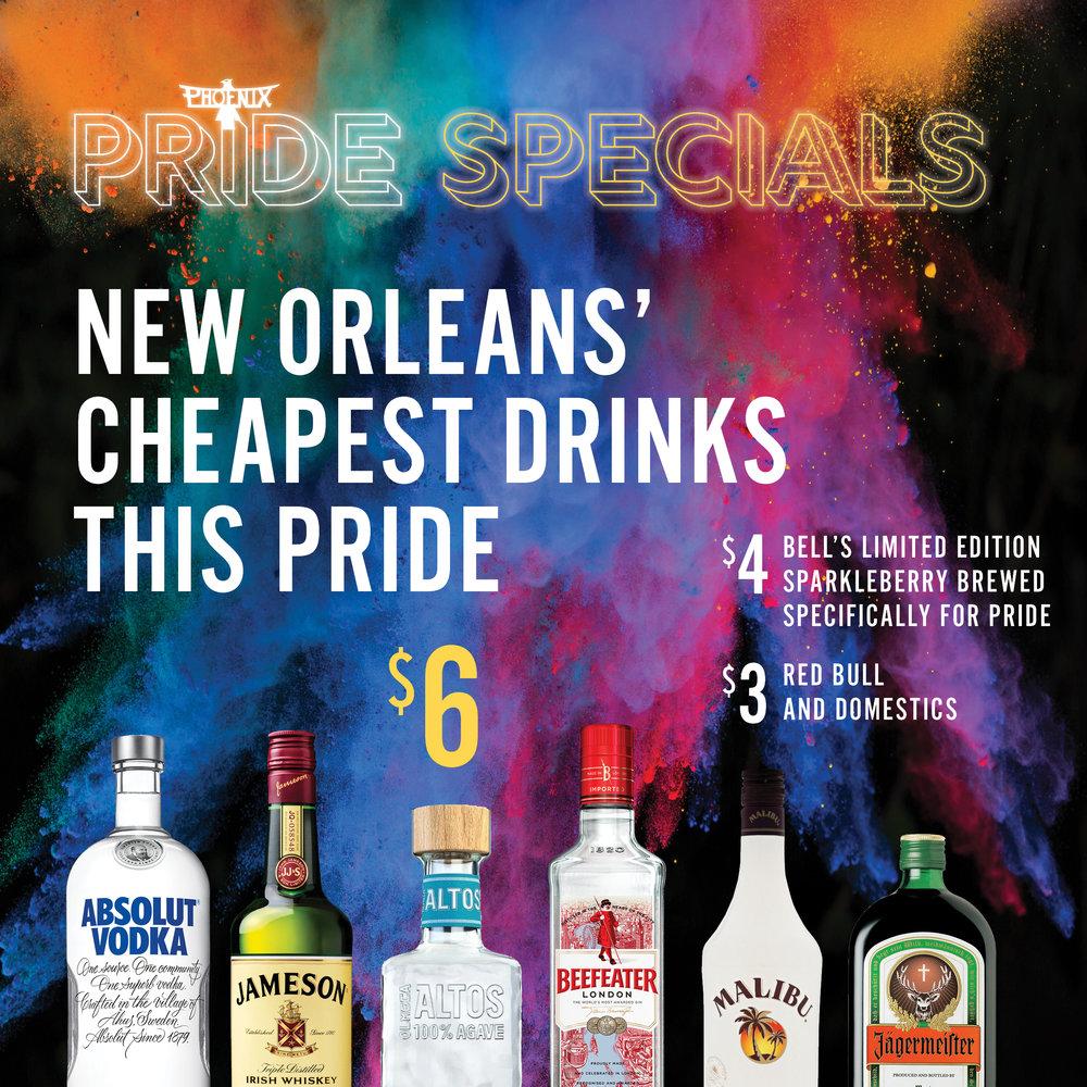 Pride_Drinks_2018.jpg