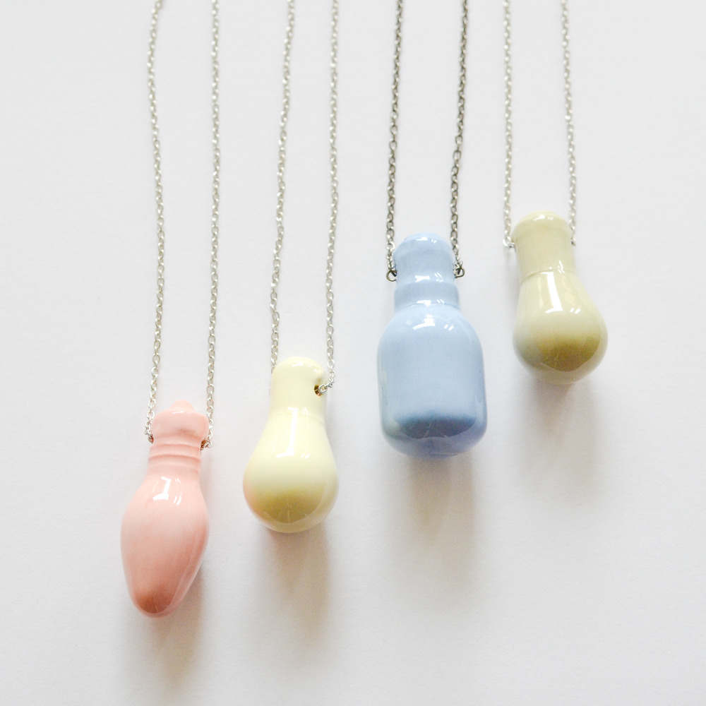 necklace-41.jpg