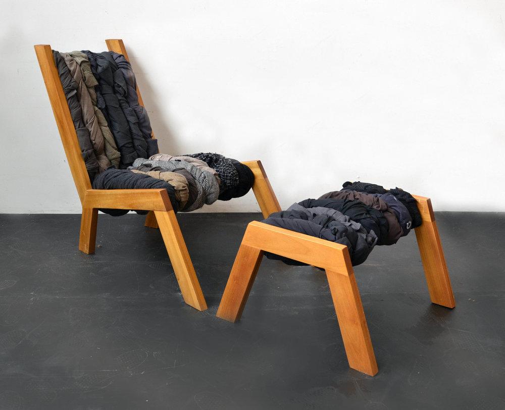 chairs-2-2.jpg