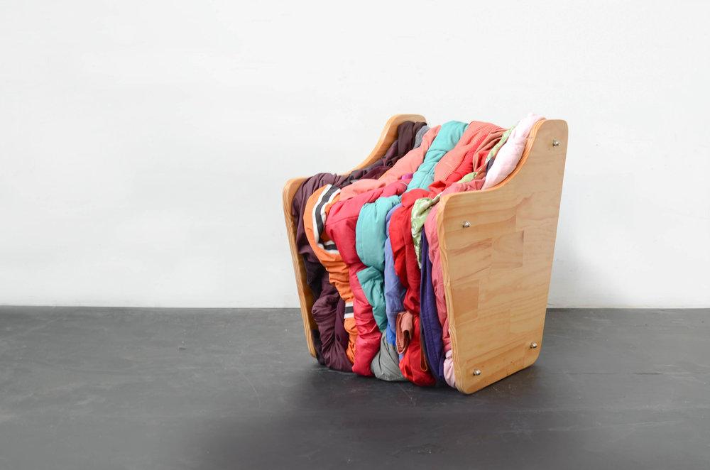 chairs-3-2.jpg