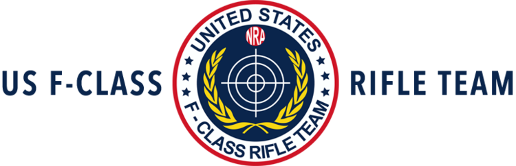US F-Class Rifle Team