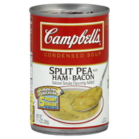 campbells-split-pea-ham-67743.jpg