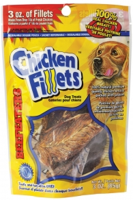 Item_7333_3oz_Natural_Chicken_Fillets_195_292.jpg