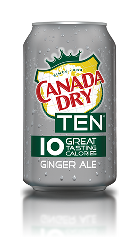 CANADA_DRY_LARGE.png