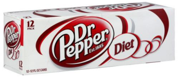 diet-dr-pepper.png