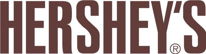 hershey_logo_letters_p504c_29245.jpg