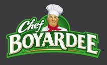 New_Chef_Boyardee_Logo.png