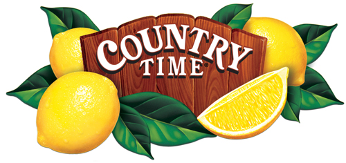 CountryTime+2.jpg